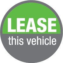Lease this Vehicle (opens in new window)