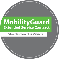 alt='Mobility Guard Badge'