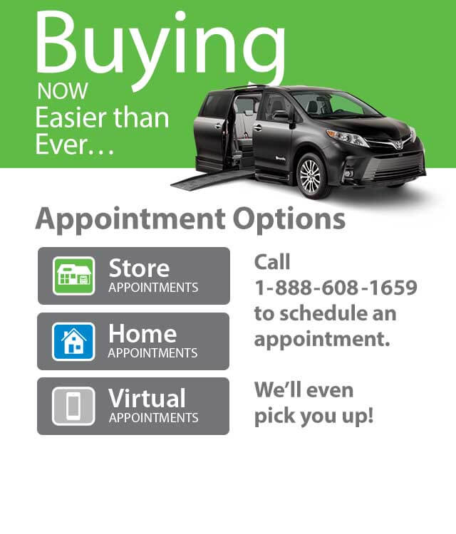 MW Website Banner Mobile_Buying Now Easier-640 x 750